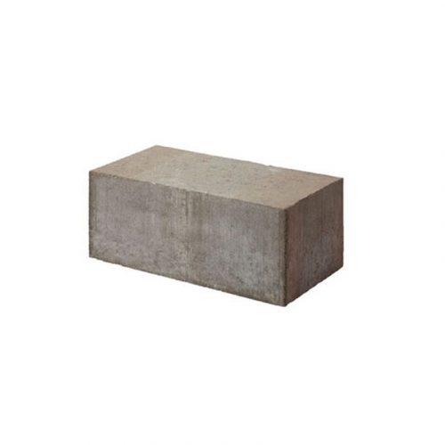 Блок бетон 20х20х40