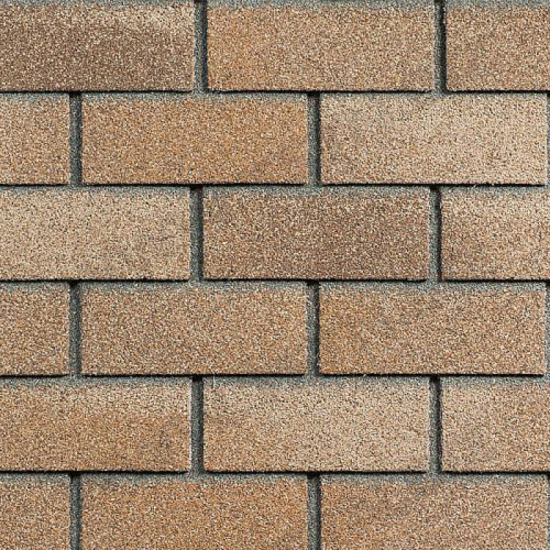 HAUBERK фасадная плитка, Песчаный кирпич (упаковка 2м2)