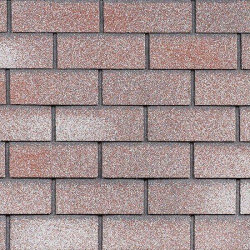 HAUBERK фасадная плитка, Мраморный кирпич (упаковка 2м2)