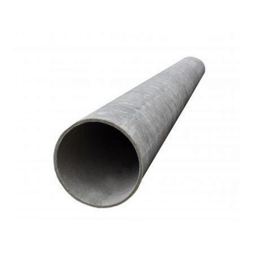 Труба а/ц ᴓ100 дл 3.95м