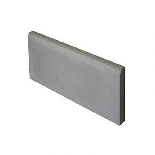 Бордюр малый 40х200х500 серый(100 шт.в под.)