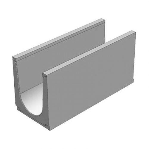Лоток бетонный(05х2.95)