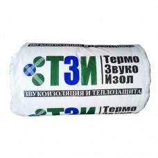 Термозвукоизол 14 мм 1500х10000