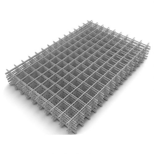 Сетка клад карта 2000х6000 (т 8) яч.100