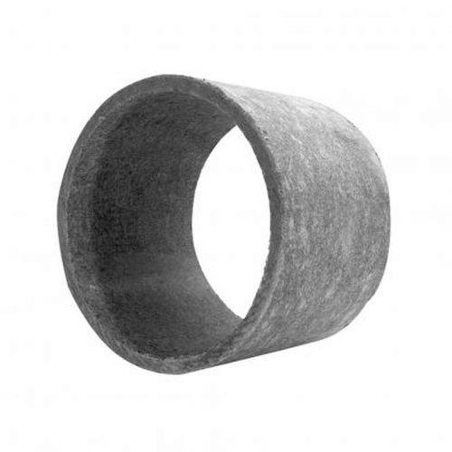 Изделия из асбестоцемента, бетона, хризолита