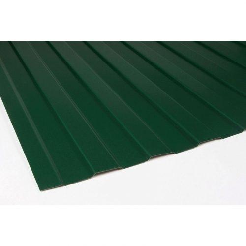 С-8 зеленый 1200х2000 (т 0.4)