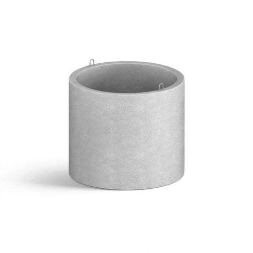 Кольцо с замком 900х1000