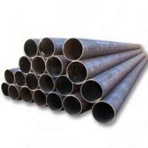 Труба водо/газопроводная ᴓ49х4500 (внутр. 43) (т/с 3.5)