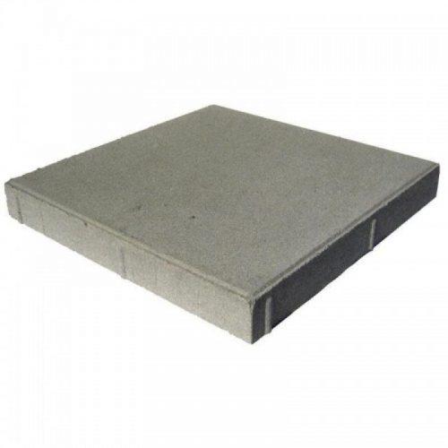 Плитка 70х500х500 (серая)(44)