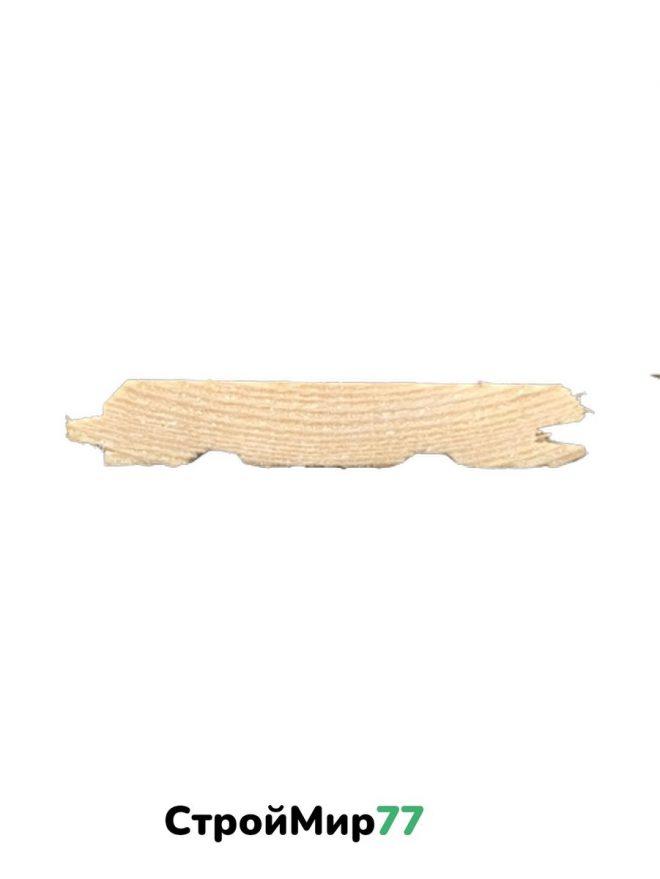 Вагонка классика 16х90х4,5 м (8 шт. упаковка)