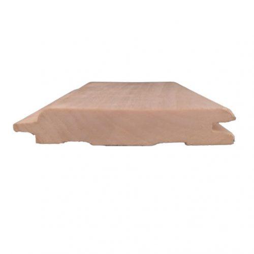 Вагонка липа сорт В 14х90х2,2 м (10 шт. в упаковке)